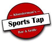 Kloosterman's Sport Tap Bar & Grille